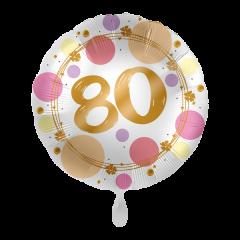 Runder Geburtstag  710