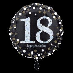 Runder Geburtstag  711