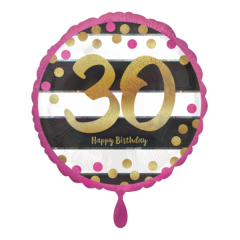 Runder Geburtstag  728