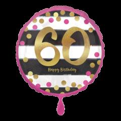 Runder Geburtstag  731