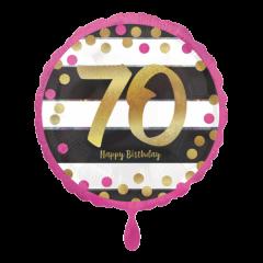Runder Geburtstag  732