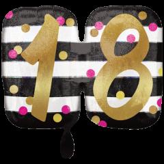 Runder Geburtstag  733