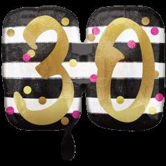 Runder Geburtstag  734