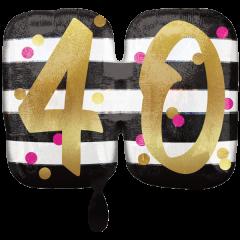 Runder Geburtstag  735