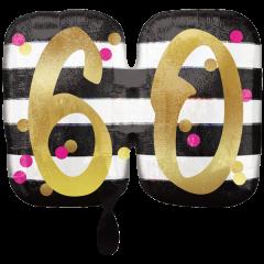 Runder Geburtstag  737