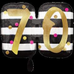 Runder Geburtstag  738