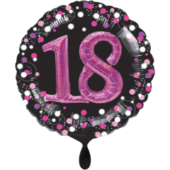 Runder Geburtstag  739