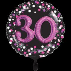 Runder Geburtstag  740