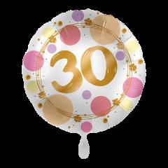 Runder Geburtstag  705