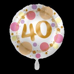 Runder Geburtstag  706