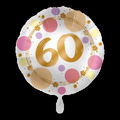 Runder Geburtstag  708